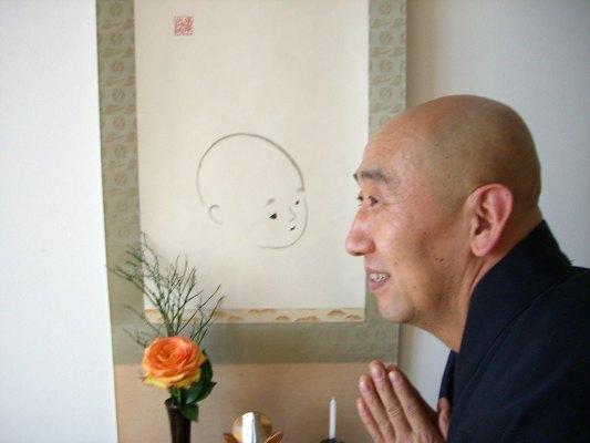 Shaolin Fa Qi QiGong der Energieübertragung - Die Kraft der Schwingenden Hände